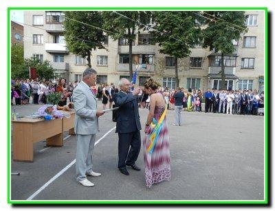 Т.Л. Тишковський. Про профтехосвіту