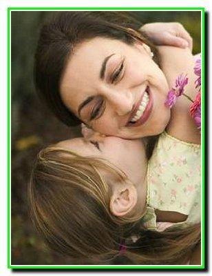 Роль дітей в нашому житті