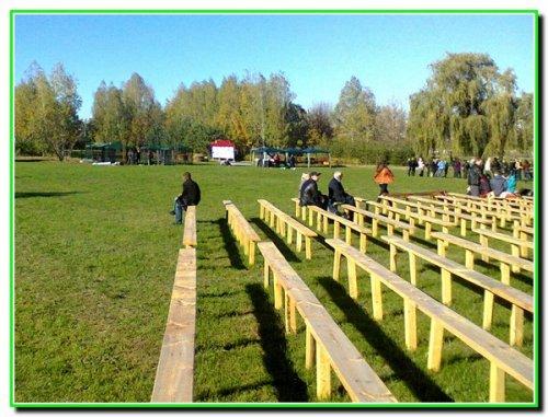 Вінницький націанальний аграрний університет - 30 років