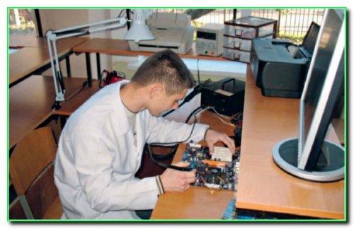 """ДПТНЗ """"Вінницьке міжрегіональне вище професійне училище"""