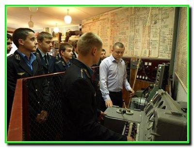 """ДПТНЗ """"Козятинське міжрегіональне вище професійне училище залізничного транспорту"""""""