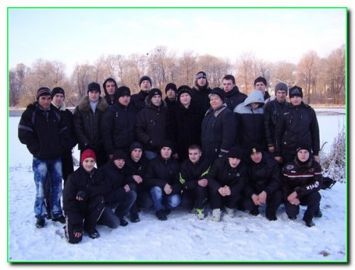 Вище професійне училище №7 м. Вінниці