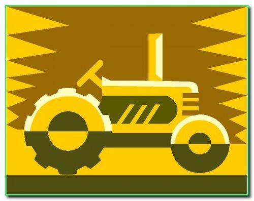 Михайловецький професійний аграрний ліцей