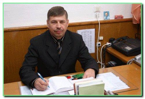Професійний ліцей сфери послуг м. Хмільник