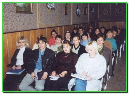 Вище професійне училище № 11 м. Вінниці