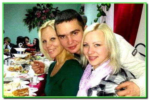 Затайдух Олена Сергіївна