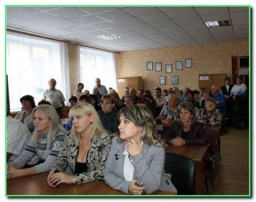 """ДПТНЗ """"Мазурівський аграрний центр професійно-технічної освіти"""""""