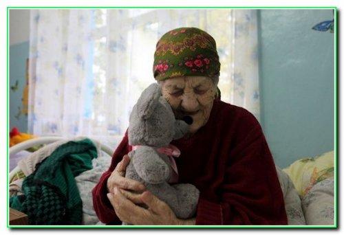 Безпритульні люди і тварини