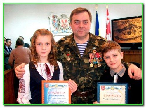 Сергій Котляревський та продюсерський центр АСКЕР