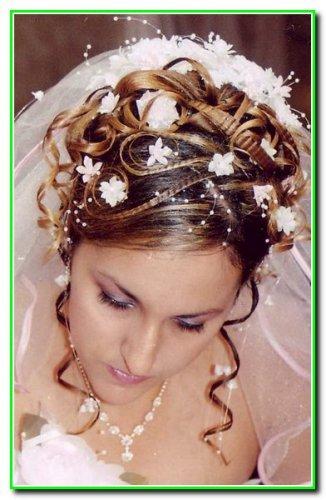 Шикарні зачіски від Марини