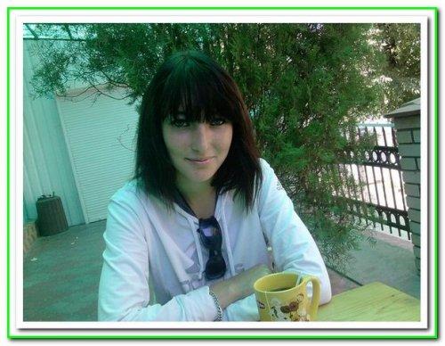 Бондаренко-Лейнвебер Ірина - лікар від природи