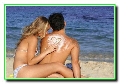 365 + 1 правило справжньої любові. Частина 2