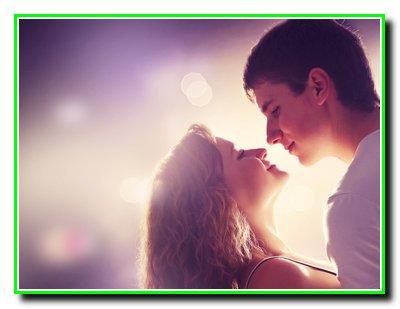 365 + 1 правило справжньої любові. Частина 6