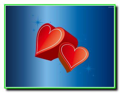 365 + 1 правило справжньої любові. Частина 7