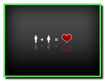 365 + 1 правило справжньої любові. Частина 17