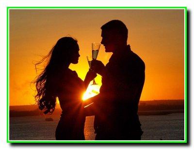 365 + 1 правило справжньої любові. Частина 22