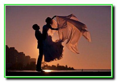 365 + 1 правило справжньої любові. Частина 26
