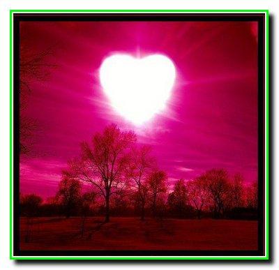 365 + 1 правило справжньої любові. Частина 32