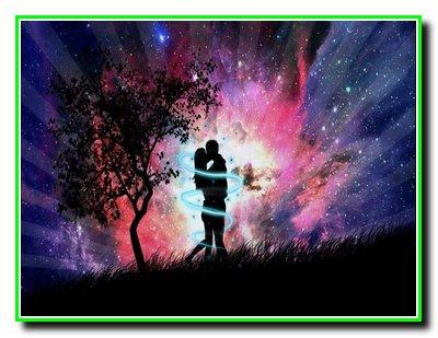 365 + 1 правило справжньої любові. Частина 35