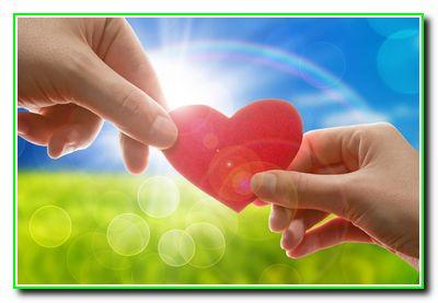365 + 1 правило справжньої любові. Частина 59