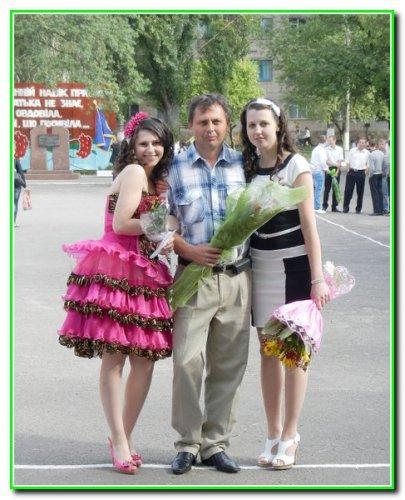Вітаю Олесю Шевчук