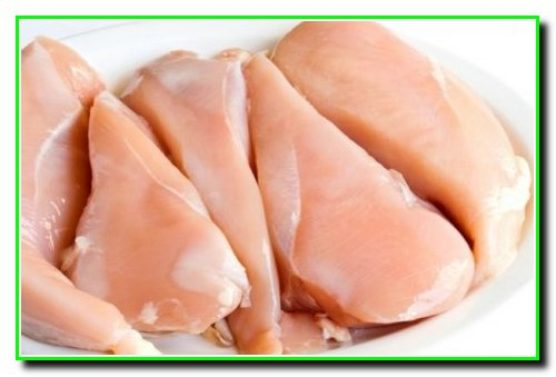 Як вибрати мясо та мясні продукти