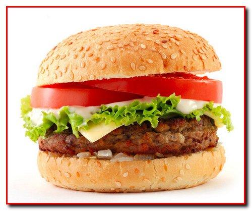 Е-шки  в продуктах харчування