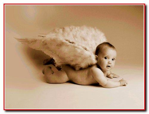 Материнський інстинкт 7