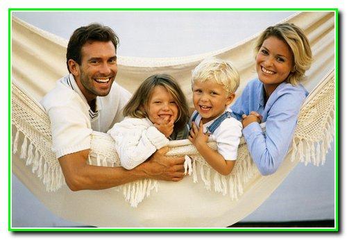 Як зберегти любов у родині?