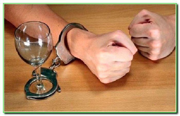 Как заставить мужа не пить в домашних  153