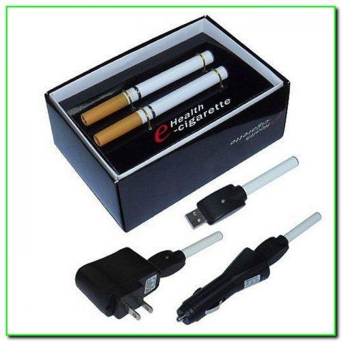 Як легко кинути палити