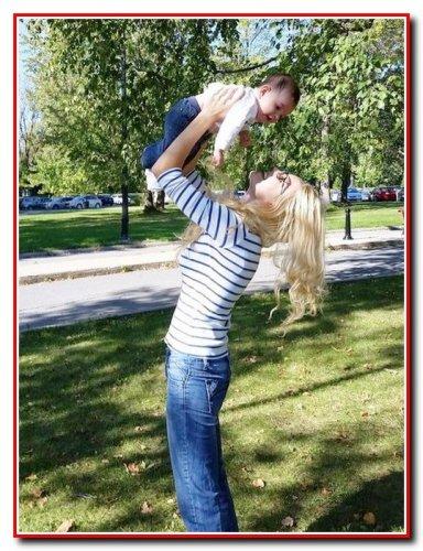 Прикорм  грудних малюків