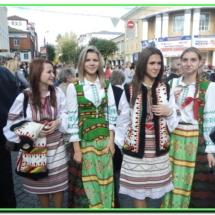 1206_den-goroda