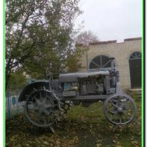 1301_peschanka