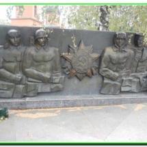 1326_peschanka