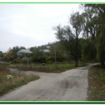 1340_peschanka