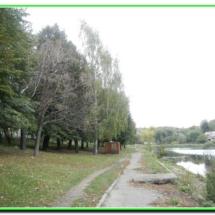 1355_peschanka