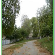 1404_peschanka