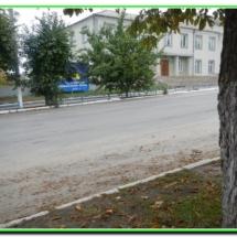 1425_peschanka