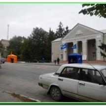 1431_peschanka
