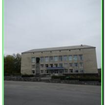 1437_peschanka