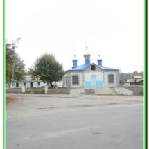 1454_peschanka