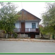 1456_peschanka