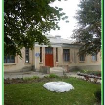 1534_peschanka