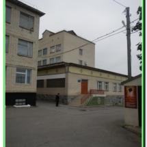 1550_peschanka
