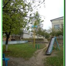 1569_peschanka