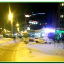 1705_vinnitsa-z