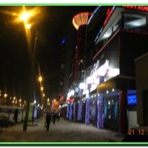 1708_vinnitsa-z