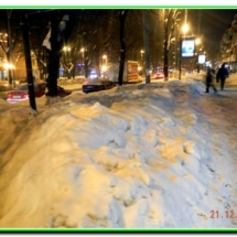 1729_vinnitsa-z