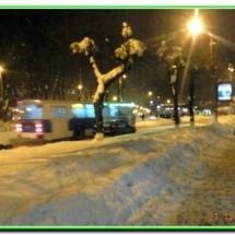 1732_vinnitsa-z